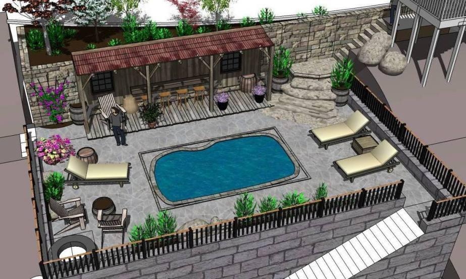 Pool Concept Pass 5_001a