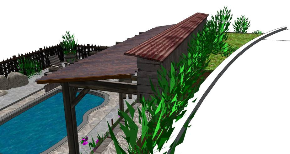 Pool Model p8_015