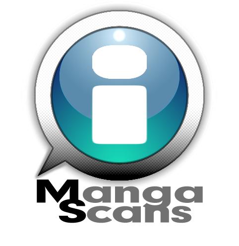 I_Manga_Logo